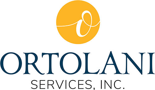 Ortolani Services, Inc.